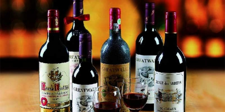 imported-wine-in-india