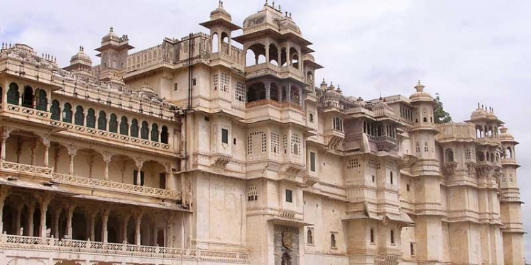 palaces-of-rajashthan