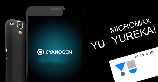 micromax-yu-yureka-price-specifications-features-official