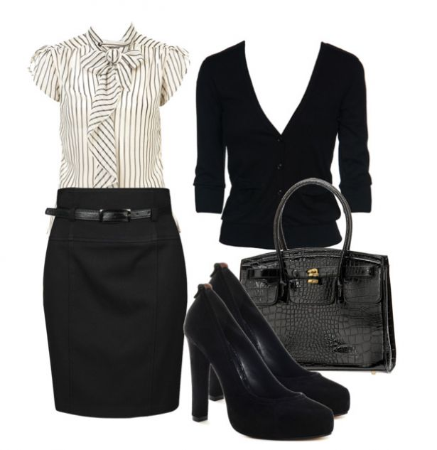 dress-for-meeting