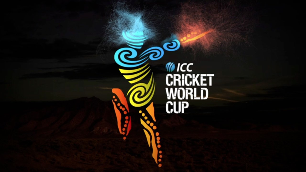 2015 icc cricket wc