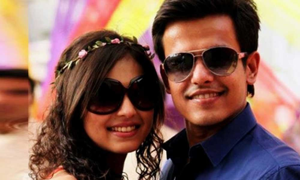 Drashti dhami finally chooses the best role of her life