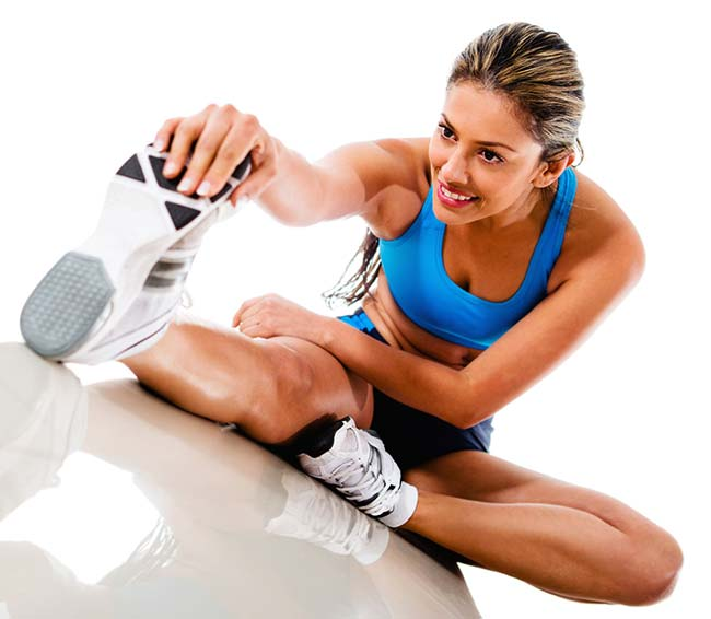 Image result for fitness training