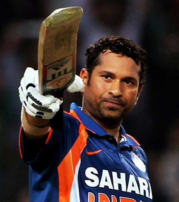 World Cup without Sachin Tendulkar