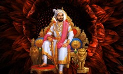 Few Facts That Prove Shivaji Maharaj Was One Of The Most Secular Kings