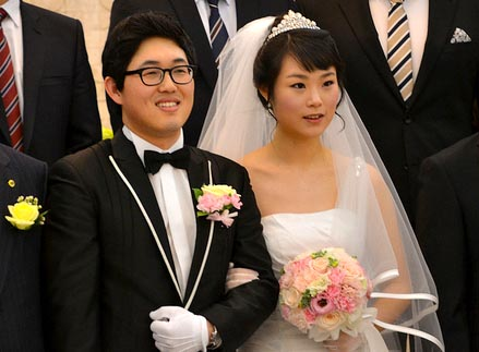 South Korea has decided to decriminalise adultery