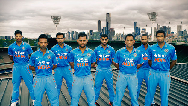 India will be keen on beating South Africa for the first time in World Cups