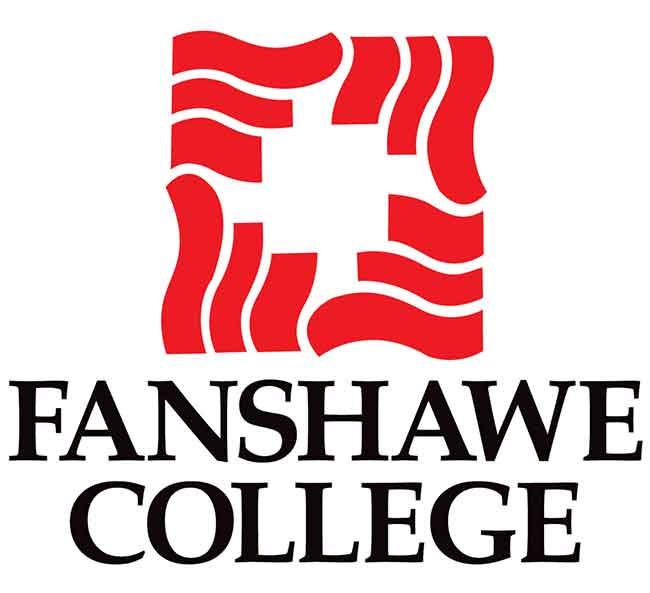 3d Animation And Character Design Fanshawe College : Career in d animation canada