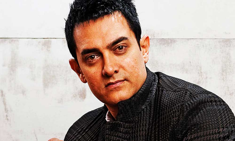 Happy Birthday Aamirkhan