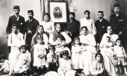 9 Reasons That Make Parsis Stand Out From Other Communities