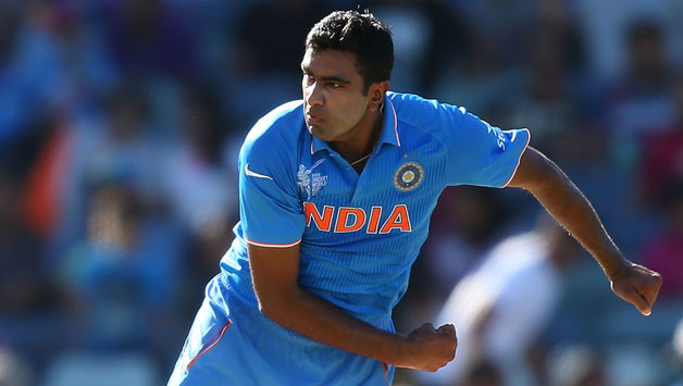 Ravichandran Ashwin's 10 overs against Australia would be crucial