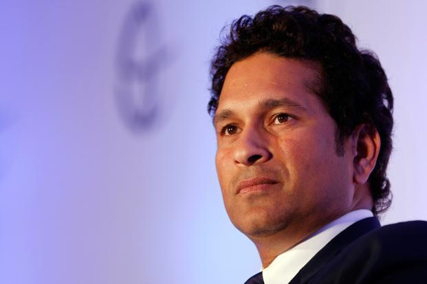 Sachin Tendulkar hopes ICC will reverse its 10-team World Cup decision