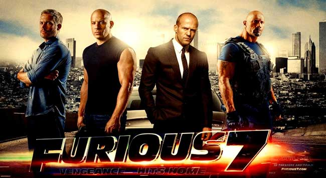 Furious_7_Stars_Pick_the_Best_Fast_&_Furious_One-Liners