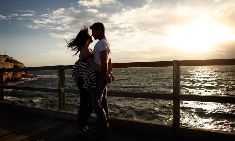 Dating Couples Vs Honeymooning Couples-1299