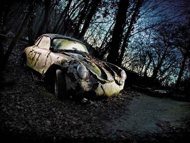 car-graveyard-(9)