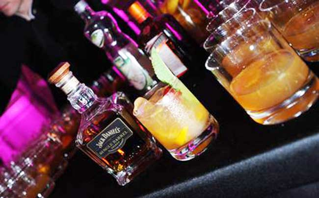 indian-and-foreign-liquor-