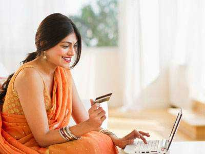 indian-online-shopping