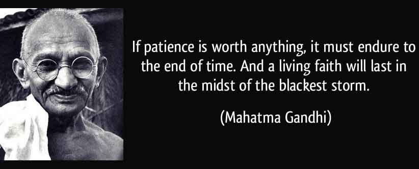 quote-if-patience-is-worth