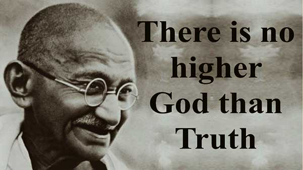 truth-gandhi