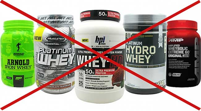 9outsiders-protein-supplements-no-no
