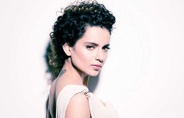 Kangana-Ranaut-Fighter