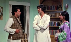 Chupke Chupke Scenes That Still Make You LOL!