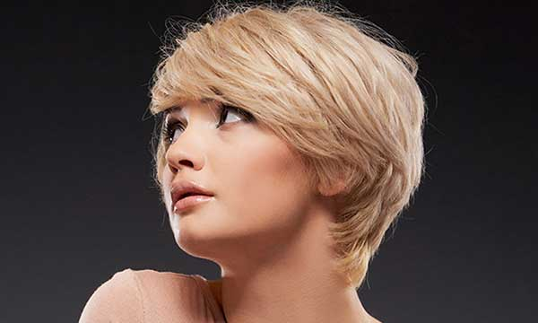 confident-with-short-hair