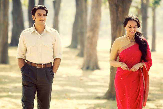 quiet-walk-lootera
