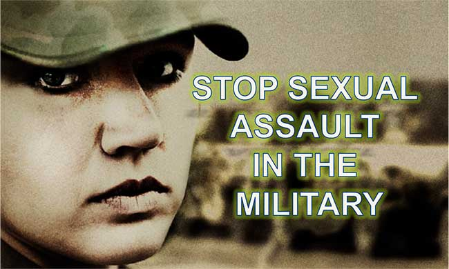 sexual-assaut-in-us-millitary