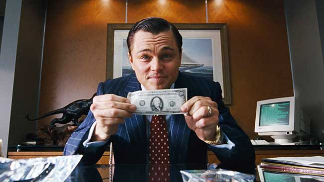 the-wolf-of-wall-street-official