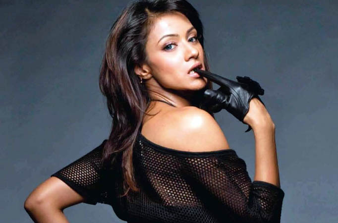 Barkha Bisht,Naamkaran,Star Plus,serial,images,pics,pictures,HD,photos
