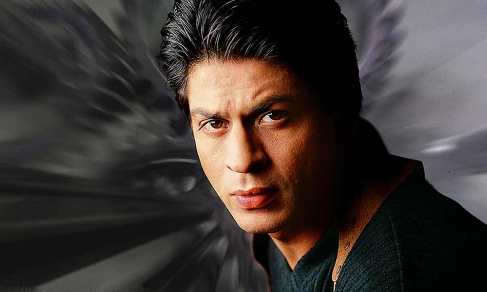 Shahrukh-Khan-Latest-HD-Wallpapers