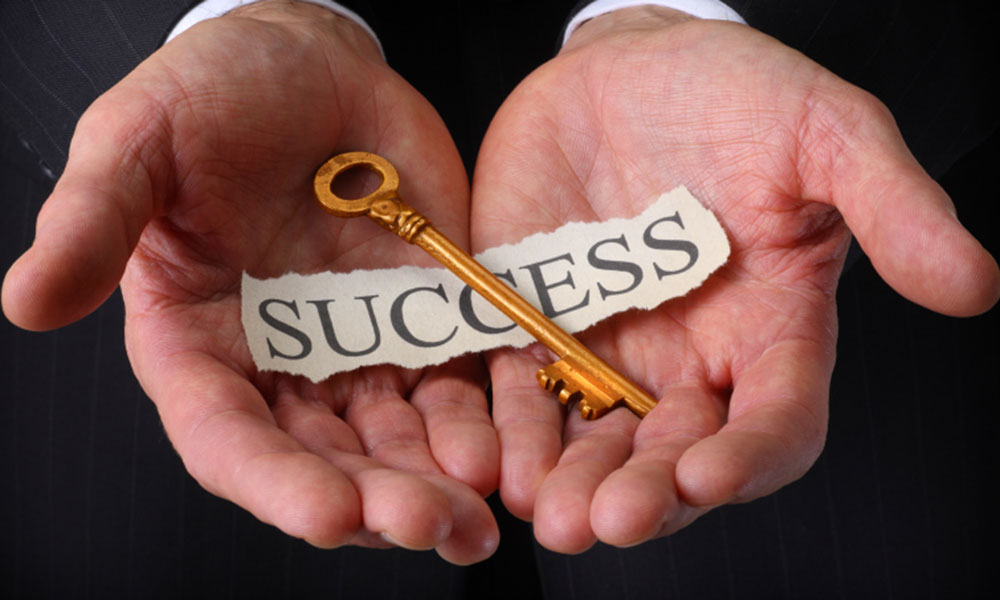 key-to-entrepreneurial-success