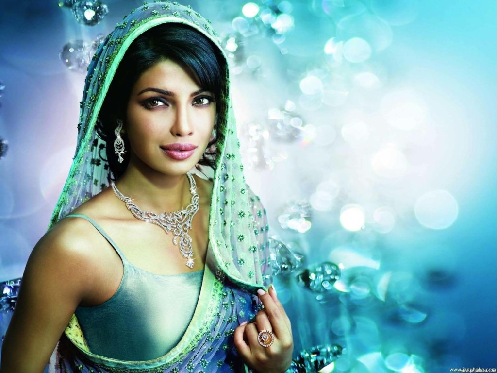 reasons why priyanka chopra is still single