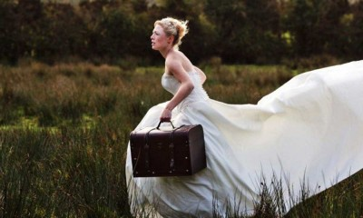 run-away-bride