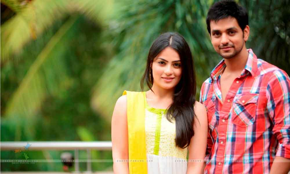 shakti-arora-and-radhika-madan
