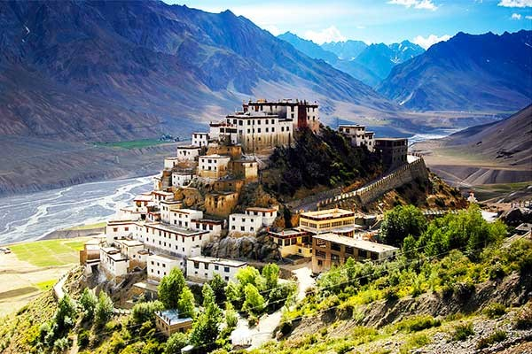 spitivalley