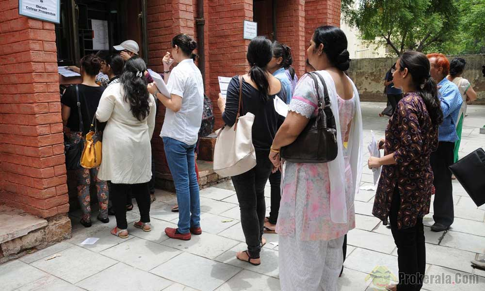 students-in-queue-for-college-admissions