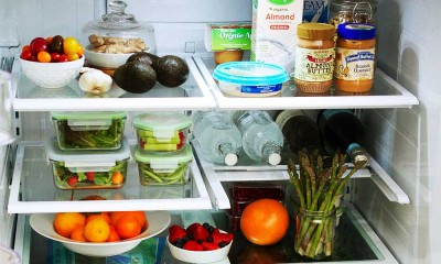 Healthy-Foods-You-Should-Have-Your-Fridge