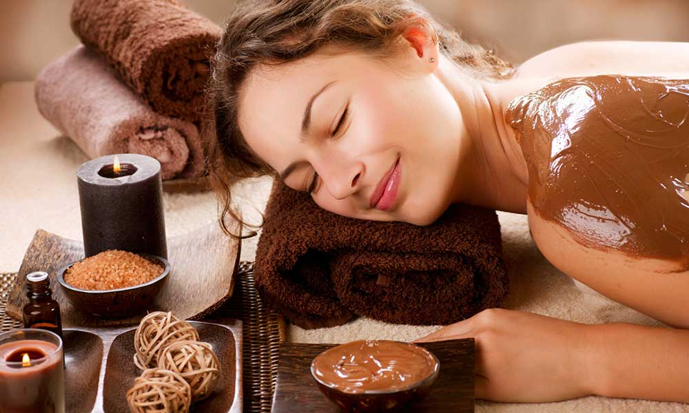 Holistic-spa-treatment