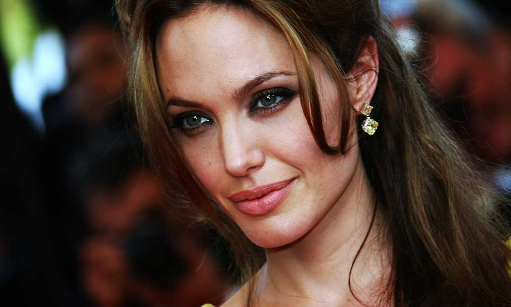 Angelina Jolie Movies That Prove Her Strong Mettle Angelina Jolie Movies