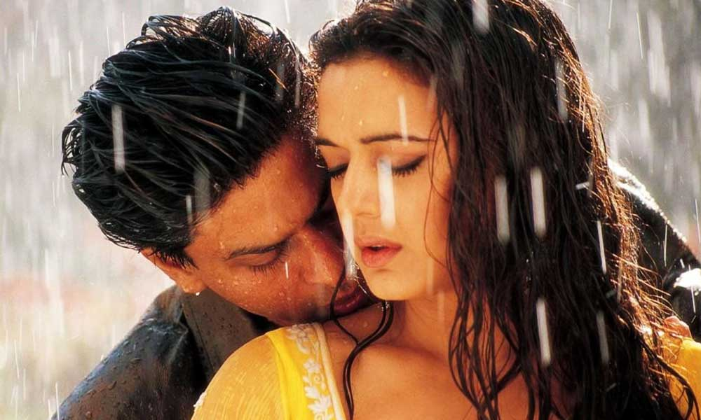 rain-songs-bollywood