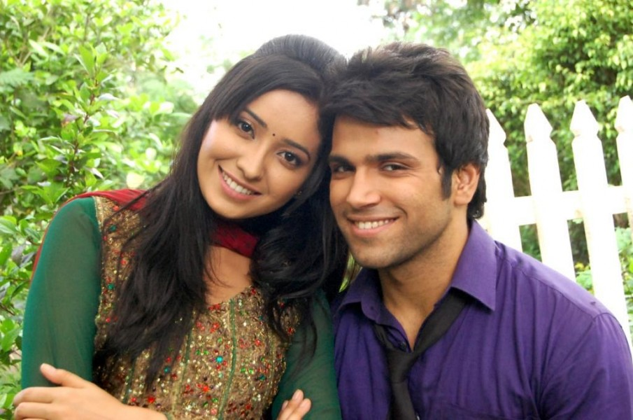 evergreen onscreen jodis of indian television