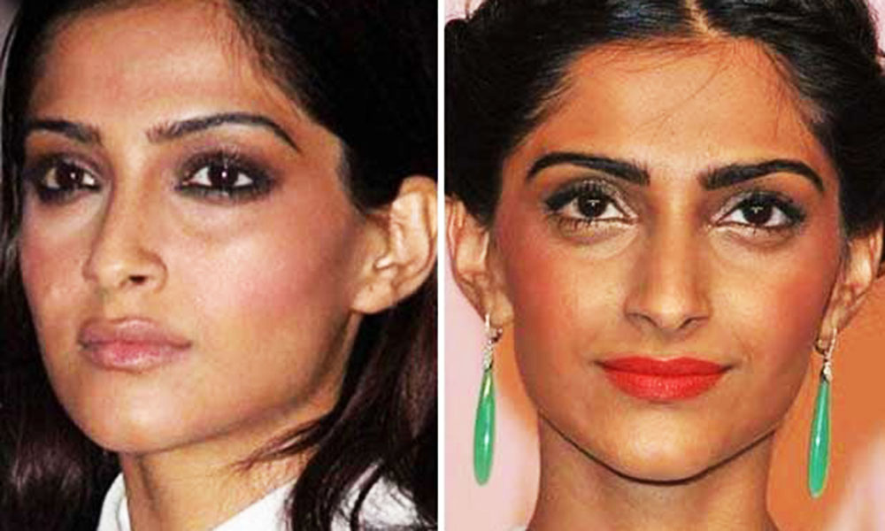 Make-Up-Malfunction-sonam