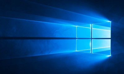 Windows-10-wallpapers-in
