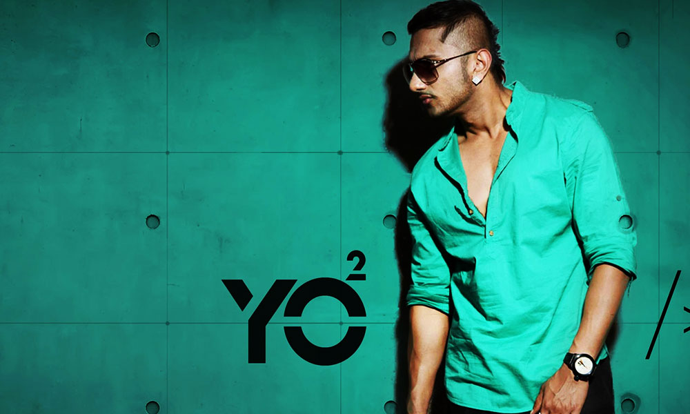 Yo-Yo-Honey-Singh-HD-Wallpapers