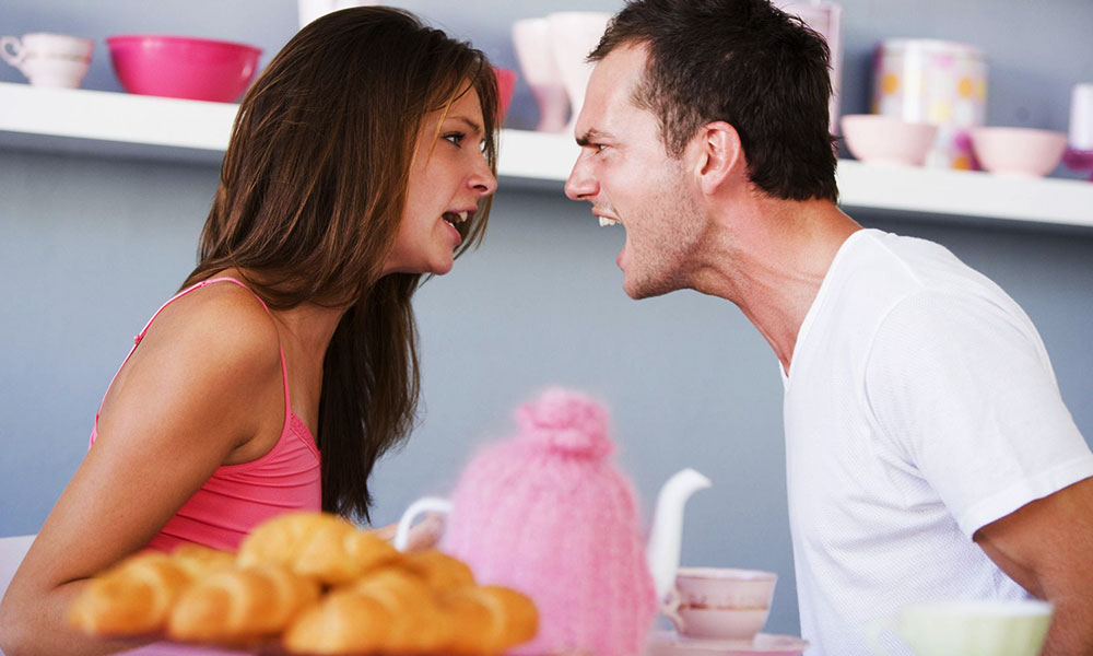 content reasons why women get relationships bad good