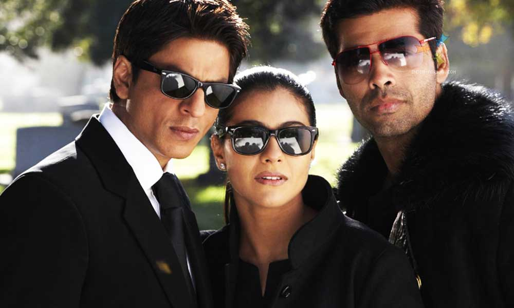karan-kaajol-shahrukh-featured