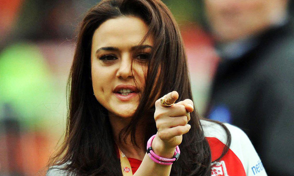 preity-zinta-hd-wallpapers-1-1000x600