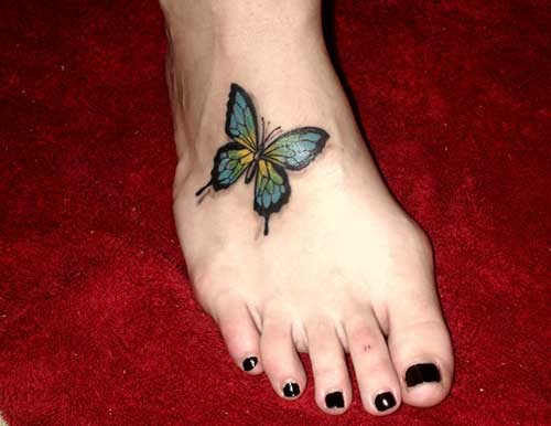 tattoos-on-ankle